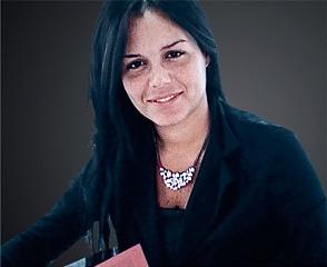 Avv_Laura_Buffoni_294x240_Profil