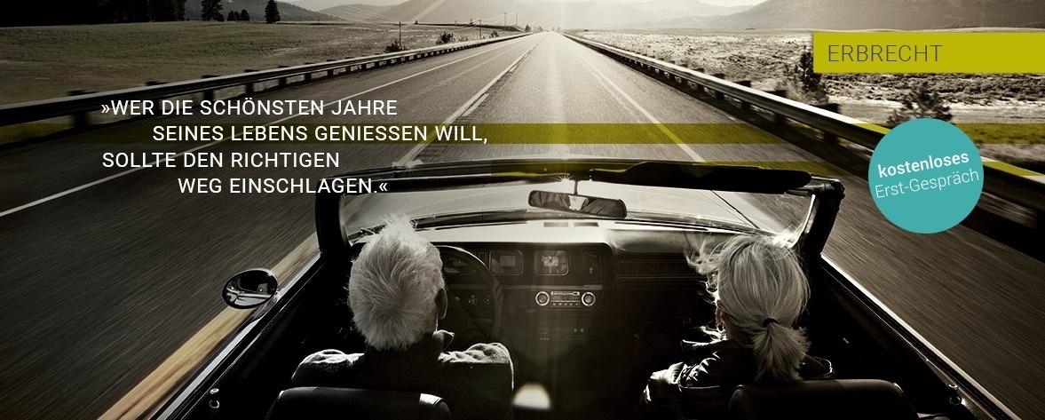 header_kanzlei_reiss_erbrecht_home_01-1