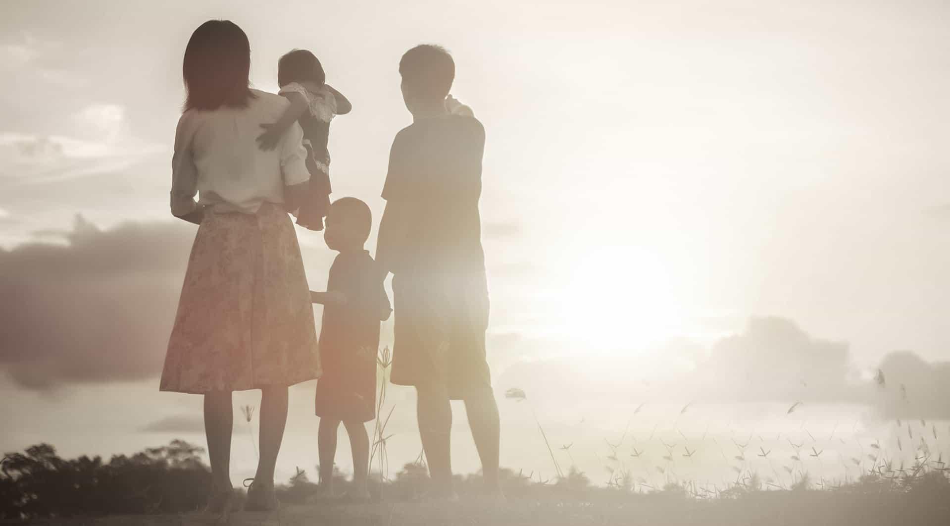familienrecht-familie3